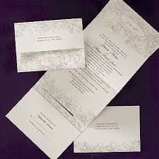send and seal wedding invitations send and seal wedding invitations was inspiring ideas you