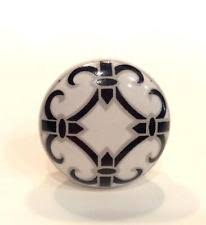 Fleur De Lis Cabinet Knobs Items In Dwyer Home Collection Store On Ebay