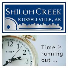 3 Bedroom Apartments In Russellville Ar Shiloh Creek Apartments Home Facebook