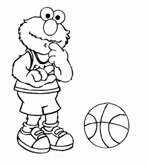 get this football player coloring pages to print online 63719
