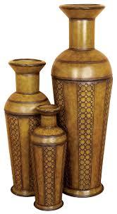 Tall Floor Vases Home Decor by 39 Best Beautiful Vases Images On Pinterest Flower Vases Bud