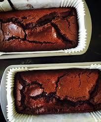 best 25 chocolate loaf cake ideas on pinterest loaf cake