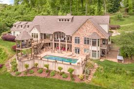 harrison real estate find your perfect home for sale