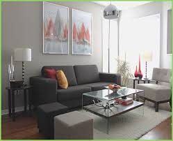 what colors go with gray paint colors that go with gray dayri me