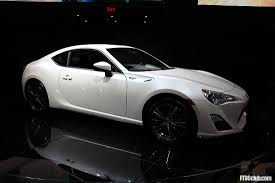 frs toyota black scion frs will soon join orlando toyota dealer