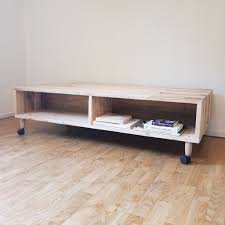 reclaimed timber coffee table reclaimed timber coffee table wholesome habitat