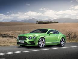 bentley continental gt speed more bentley continental gt speed 2016 pictures information u0026 specs