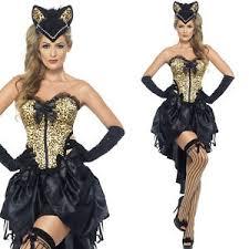 Moulin Rouge Halloween Costume Moulin Rouge Burlesque Fancy Dress Hen Party Costume
