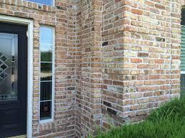 old chicago brick house backyard pinterest bricks