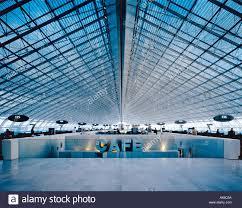 bureau de change a駻oport charles de gaulle the f terminal gates at charles de gaulle cdg airport in roissy