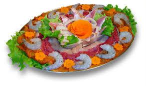 fondue vietnamienne cuisine asiatique la route de la soie la fondue mongole notre spécialité traiteur