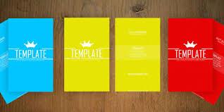 1000 best business card designs tutorials u0026 templates design