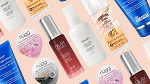 27 skin care products allure editors actually use everyday