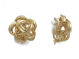 clip on earrings uk gold and silver costume and fashion bracelets earrings and rings