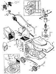 craftsman 900370510 parts list and diagram ereplacementparts com