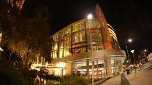 Miami Wedding Venues Miami Conference Centers And Miami Wedding Venues