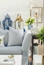canape tissu rayures les 40 meilleures images du tableau meubles deco modèle