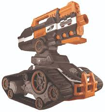 what are the best toys for 10 year old boys nerf christmas
