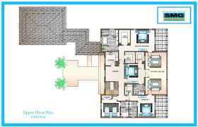 albany bahamas luxury homes mansions for sale luxury portfolio