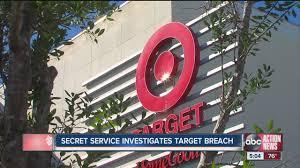 target black friday breach target stores data breach youtube