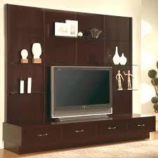home design 3d furniture wall units bedroom furniture bedroom furniture home design 3d free