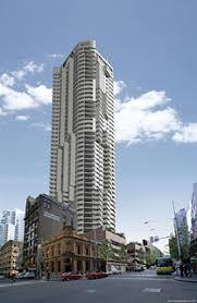 meriton appartments sydney hotel meriton serviced apartments kent street sydney sydney