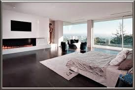 stylisches wohnzimmer ideen geräumiges stylisches wohnzimmer stylische schlafzimmer