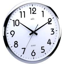 awesome clocks wall clocks best digital wall clock brands digital wall clock