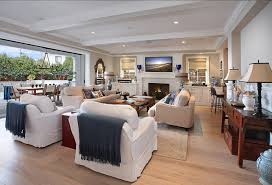 great room layouts charming great room furniture layouts 77 on house interiors with