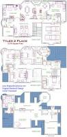 251 best plans images on pinterest floor plans mansions and