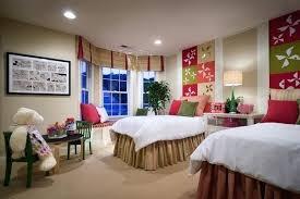 bedroom valance ideas valance ideas for bedroom chudai club