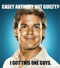 Casey Anthony Meme - the 25 best casey anthony movie ideas on pinterest samantha