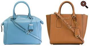 designer taschen michael kors handtaschen designer taschen aus leder