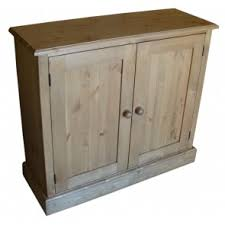 Hall Storage Cabinet Hall Storage Cupboards Coat Shoe And Bag Storage Solutions