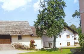 Zu Kaufen Gesucht Haus Bauland Und Immobilienbörse Bürgerservice Gemeinde St Margareten