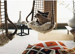 hammock chair for bedroom hanging chair for kids bedroom agcguru