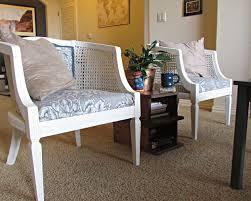 Home Upholstery Craigslist Chair Upholstery Transformation Hometalk