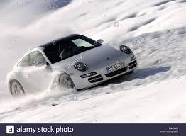 Porsche 911 White - porsche 911 targa 4s model year 2006 white driving diagonal