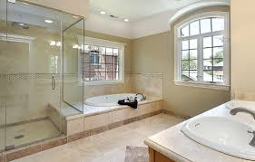 all glass door bathroom design awesome 48 shower door all glass shower shower