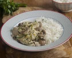 cuisine vapeur recettes minceur poulet vapeur à l estragon cuit au thermomix recette recette