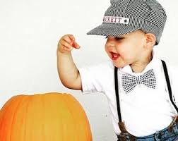Halloween Costume Toddlers Toddler Costume Etsy