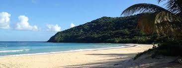 Puerto Rico Vacation Homes Culebra Beach Rental Vacation Villas