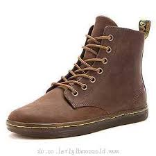 s boot newest canada boots s dr martens sawyer desert boot brown