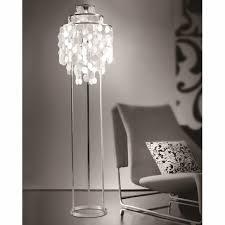 pearl floor lamp mother of pearl modern in designs