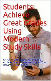 buy essential health and safety study skills in cheap price on m