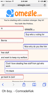 Omegle Meme - 25 best memes about troll on omegle troll on omegle memes