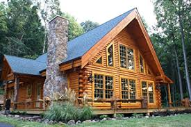 log cabin home testimonials southland log homes