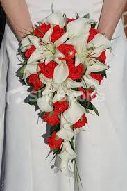 Silk Bridal Bouquet Reviews Silk Wedding Flowers By Silk Blooms Glasgow