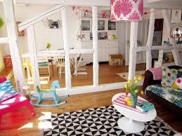 Wohnzimmer Einrichten Plattenbau Wie Kann Man 1 Zimmer Wohnung Dekorieren Auf Ideen Mit Einrichten