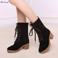 motorbike ankle boots popular cowboy motorcycle ankle boots buy cheap cowboy motorcycle